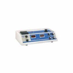 Metzer-M Digital Spectrophotometer (DOUBLE Display)
