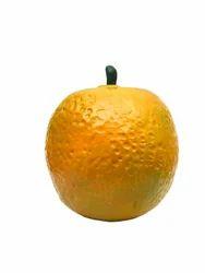 An Learning Model- Orange