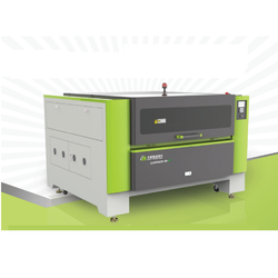 Yueming Laser Cutting Machine