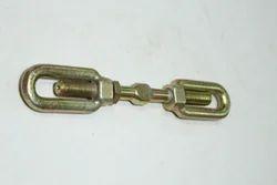 Stabilizer Chain Link