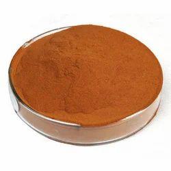 Bio Fulvic Acid