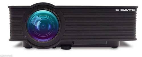 LED Projector - Egate I9 LED LCD Projector Multiscreen Manufacturer