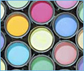 Talc for Paints & Coatings