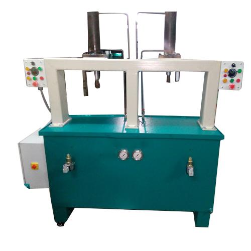Plate Making Machine | Manufacturer from Coimbatore