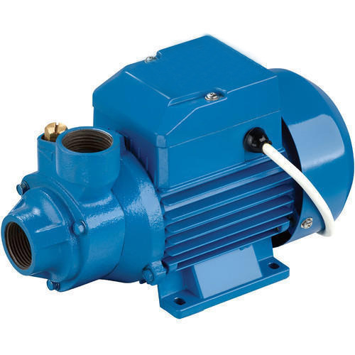Water Pump Repairing Services in India