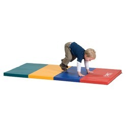gymnastic mats in india