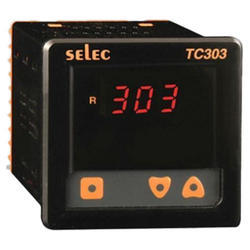Selec DT 303/324 Digital PID Temperature Controller