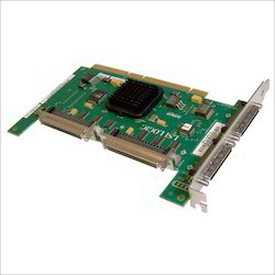 Sun Server RAID Controller