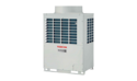Toshiba VRF Air Conditioning System