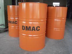 Di Methyl Acetamide (DMA)
