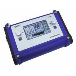 SPX-RD547