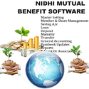 Mutual Benefit Software