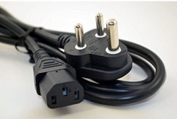 SMPS Power Cable