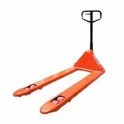 Cumi Lift Material Handling Equipments