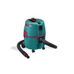 Industrial Vacuum Bosch Industrial Vacuum Cleaner India
