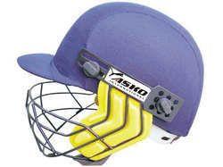 League Cricket Helmet