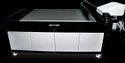 UV Digital Printing Machines