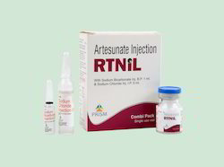 RTNIL 60 Injection