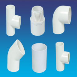 PVC Pipe Coupling  sc 1 st  Mayura Industries & PVC Pipe Coupling - Manufacturer from Coimbatore