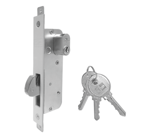 Aluminium Glass Door Lock U0026 Stainless Steel Air Curtain Wholesale Supplier  From New Delhi