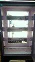 EB Mini Feeder Pillar Panel