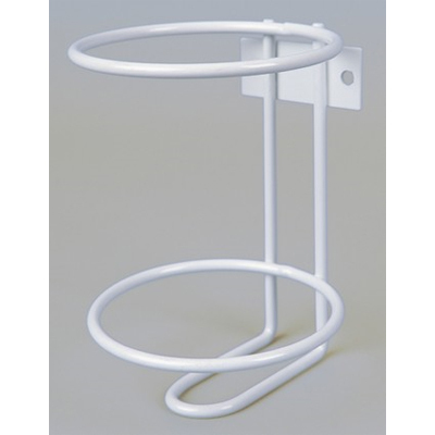 Hand Sanitizer Stand Wall Mount Bracket For Hand