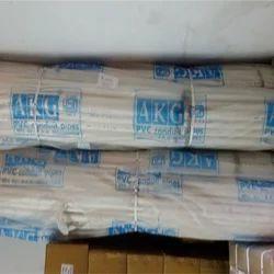 AKG PVC Conduit
