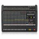 Dynacrd Mixer PowerMate 1600-3