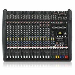 Dynacord Audio Mixers