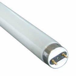 36 Watt T8 Akashganga Tube Light