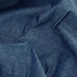 Denim Cotton Fabrics