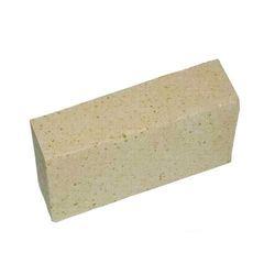 Alumina Refractory Bricks for Steel Industry