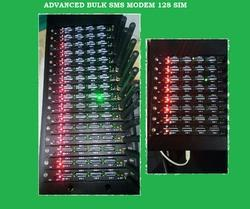 Advanced Bulk SMS Modem