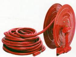Hose for Hose Reel Drum