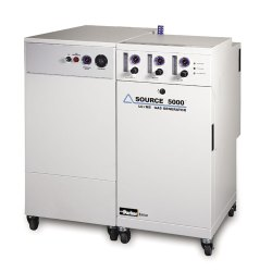Dry Gas Generator