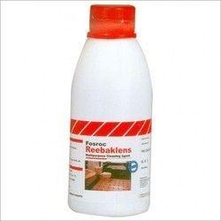 Reebaklens Chemical (Rust Remover)