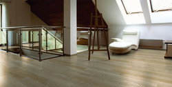 Mikasa Brazilian Walnut Engineered Wood Flooring