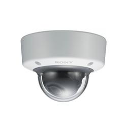 Sony SNC-VM631 Dome Camera