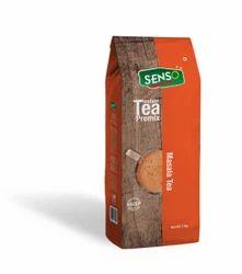 Instant Masala Tea Premix Exporter