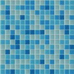 Decorative Swimming Pool Tile