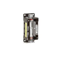 Flow Indicator Type Switch
