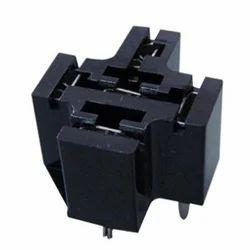 PCB Automobile Connectors