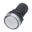 LED Module Pilot Lights