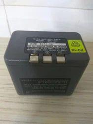 Bp1207 Battery Furuno GMDSS Fm-8 Vhf