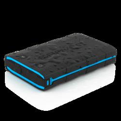 Portable Battery Power Bank