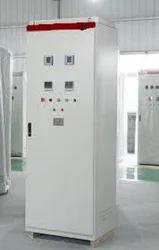Thyristorised Control Panels