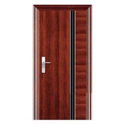 Interior Designing Door
