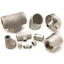 ASTM A774 Gr 414 Pipe Fittings