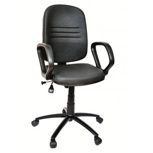 Office Chairs - Manufacturer from Pune on elastic office chair, sliding office chair, flexible office chair, powerful office chair, solid office chair, glass office chair, magnetic office chair, spring office chair, modern office chair, self adjusting office chair, eco friendly office chair, nylon office chair, rugged office chair, adjustable chairs stools, lightweight office chair, fully reclinable office chair, adjustable glider chairs, square office chair, box office chair, iron office chair,