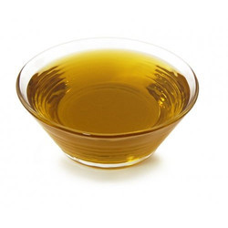 Soybean Oil For Pharmaceutical Industries